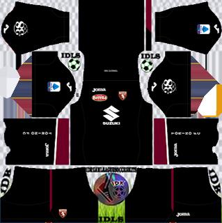Torino-kit-2020-2021-gk-away
