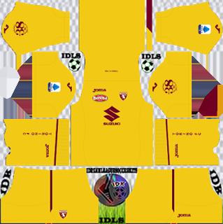 Torino-kit-2020-2021-gk-home