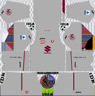 Torino-kit-2020-2021-gk-third