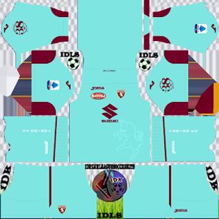 Torino-kit-2020-2021-third