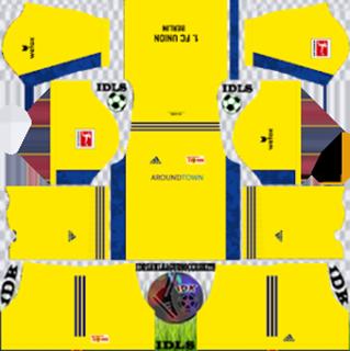Union-Berlin-kit-2020-2021-gk-away