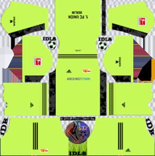 Union-Berlin-kit-2020-2021-gk-home