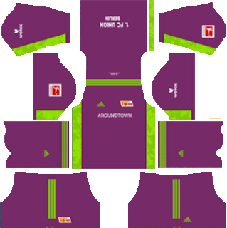Union-Berlin-kit-2020-2021-gk-third