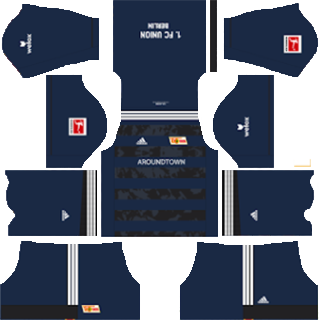 Union-Berlin-kit-2020-2021-third