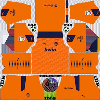 Valencia-kit-2020-2021-away