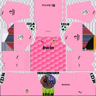 Valencia-kit-2020-2021-gk-away