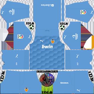 Valencia-kit-2020-2021-gk-home