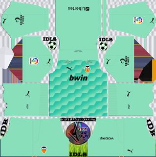 Valencia-kit-2020-2021-gk-third