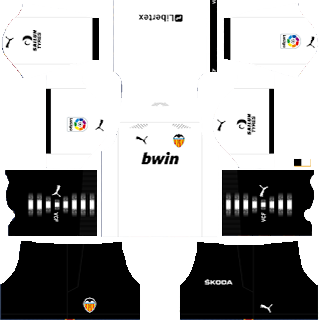 Valencia-kit-2020-2021-home