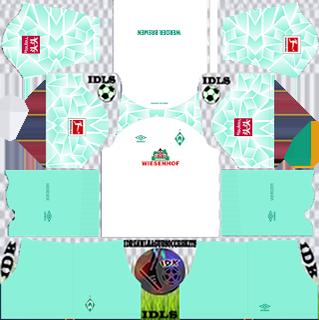 Werder-Bremen-kit-2020-2021-away