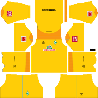 Werder-Bremen-kit-2020-2021-gk-away