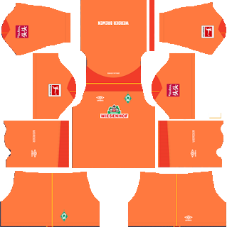 Werder-Bremen-kit-2020-2021-gk-home