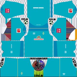 Werder-Bremen-kit-2020-2021-gk-third