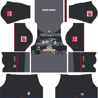 Werder-Bremen-kit-2020-2021-third