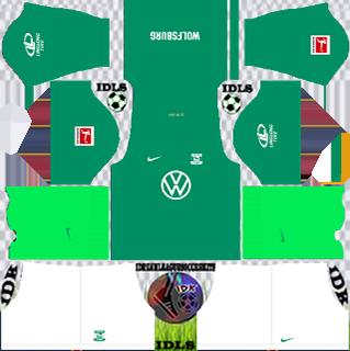 Wolfsburg-kit-2020-2021-fourth