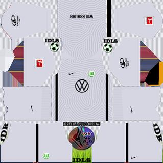 Wolfsburg-kit-2020-2021-gk-away