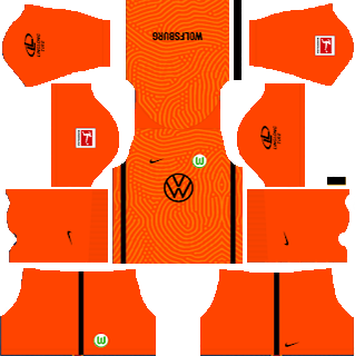Wolfsburg-kit-2020-2021-gk-home