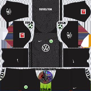 Wolfsburg-kit-2020-2021-gk-third