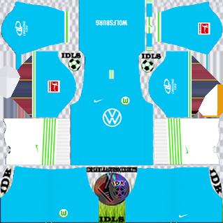Wolfsburg-kit-2020-2021-third