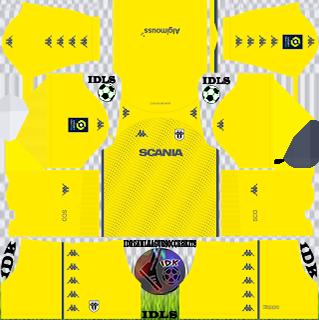 angers-SCO-kit-dls-2021-gk-home