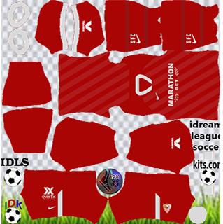 sevilla-kit-dls-2021-away