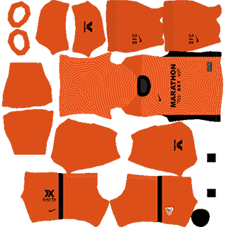 sevilla-kit-dls-2021-gk-away