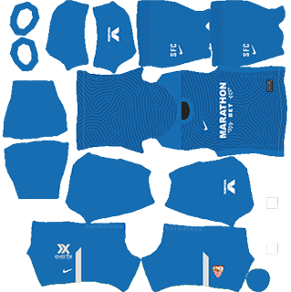 sevilla-kit-dls-2021-gk-home