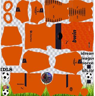 valencia-cf-kit-dls-2021-away