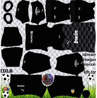 valencia-cf-kit-dls-2021-gk-away