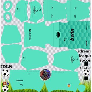 valencia-cf-kit-dls-2021-gk-home