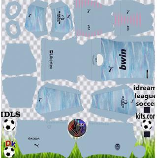valencia-cf-kit-dls-2021-third