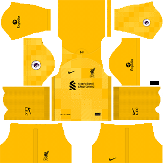 liverpool gk away kit 2021-22