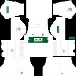 Elche CF DLS Kits 2022