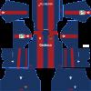Levante UD DLS Kits 2022