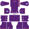 ACF Fiorentina DLS Kits 2022